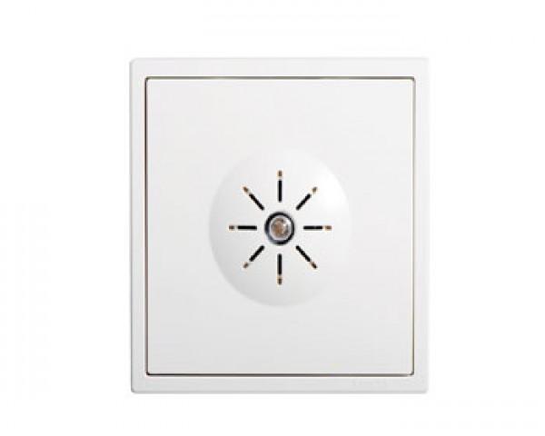 Modulecảm biến âm thanh và ánh sáng 160W Simon 70E401