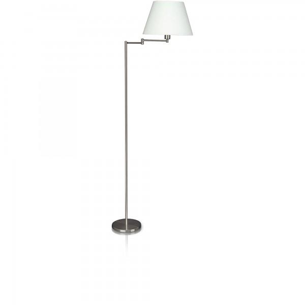 Đèn Cây Philips QFG307