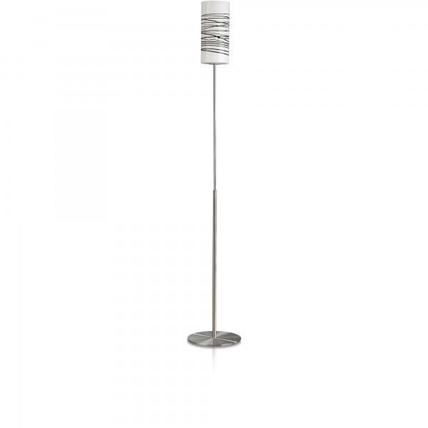 Đèn Cây Philips QFG306