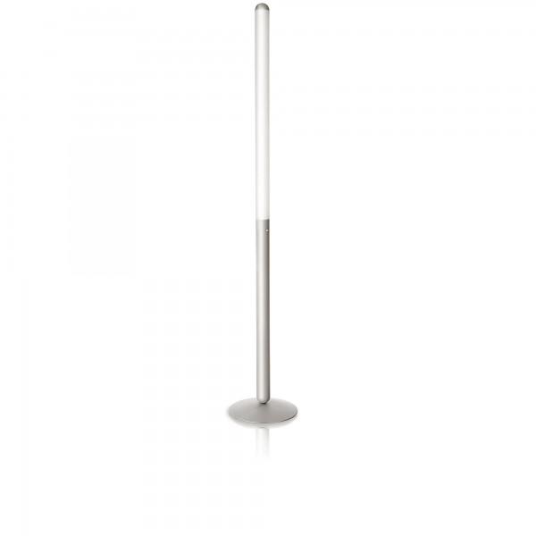 Đèn Cây Philips FFG300
