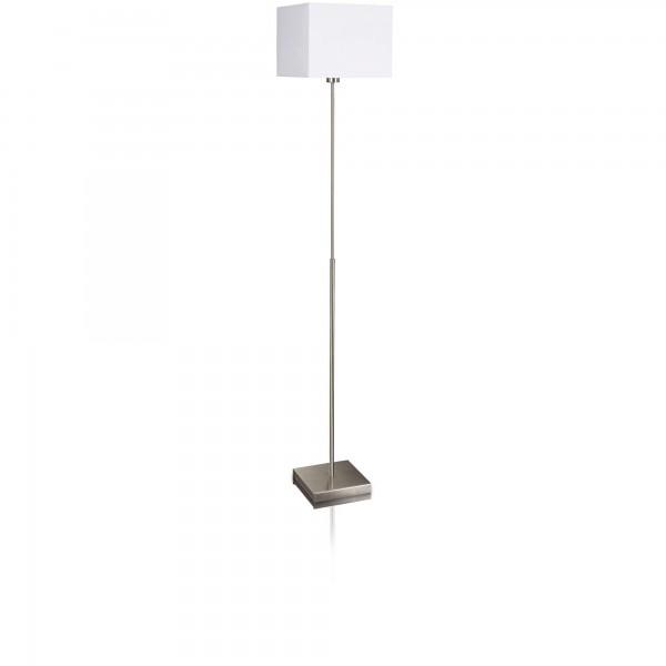 Đèn Cây Philips 36678/31