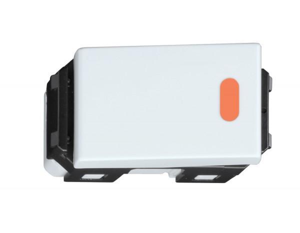 Panasonic WEG51527