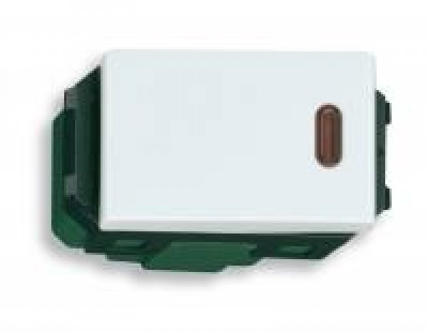 Panasonic WEG5141SW