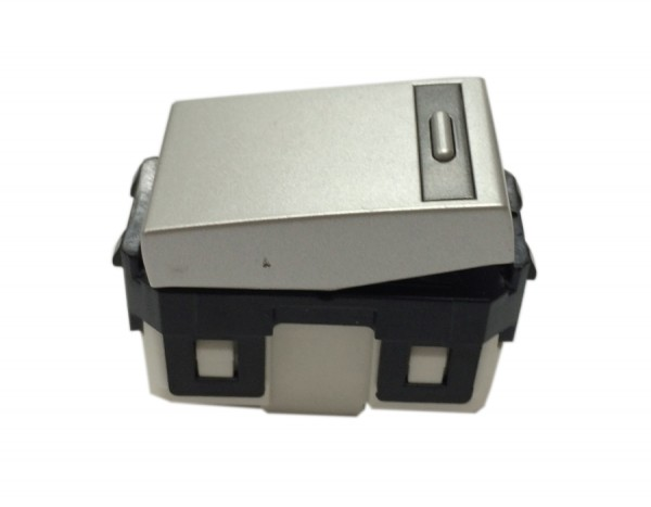 Panasonic WEG55317MW