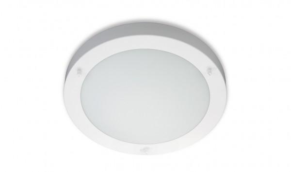 Đèn Ốp Trần Philips ECB300 White