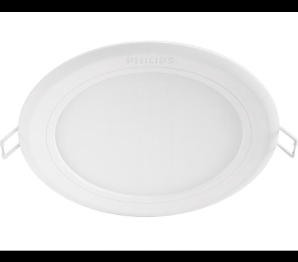 Đèn Downlight Philips 59831 12W