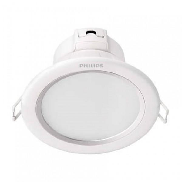 Đèn Downlight Philips 80081 5W