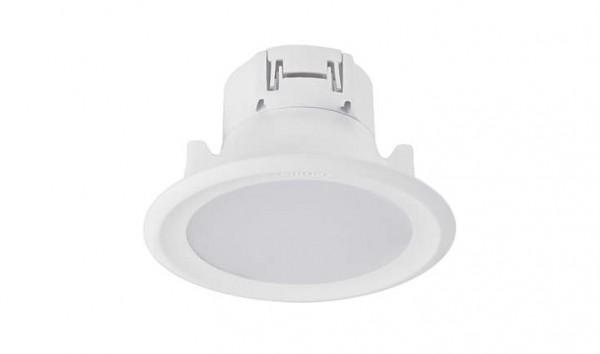 Đèn Essential Downlight Led Philips 44080 3.5W