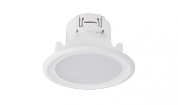 Đèn Essential Downlight Led Philips 44083 9W