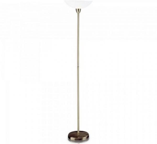 Đèn Cây Philips QFG302
