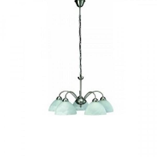 Đèn Chùm Philips  38996