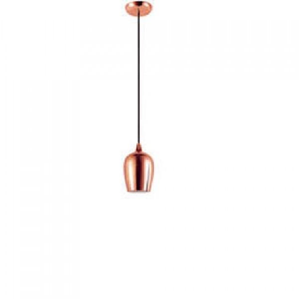 Đèn Thả Philips 41058/81