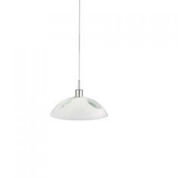 Đèn Thả Philips 40242/60