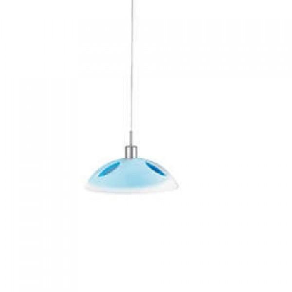 Đèn Thả Philips 40242/35