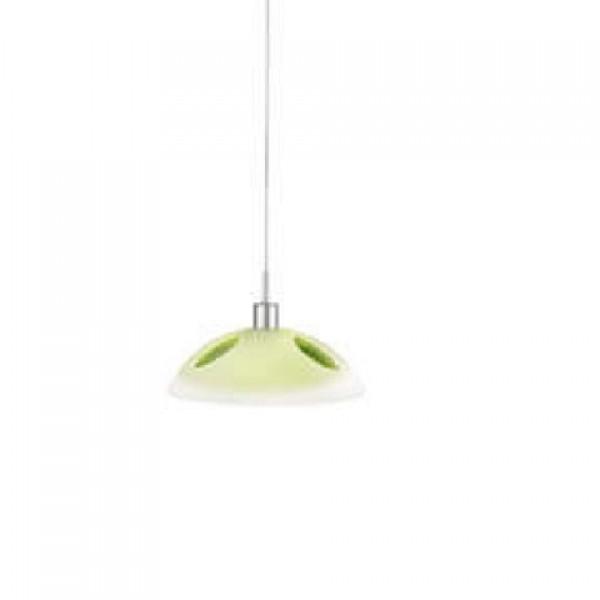 Đèn Thả Pilips 40242/33