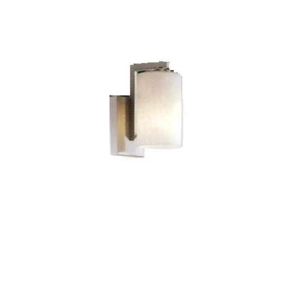 Đèn Tường LL356