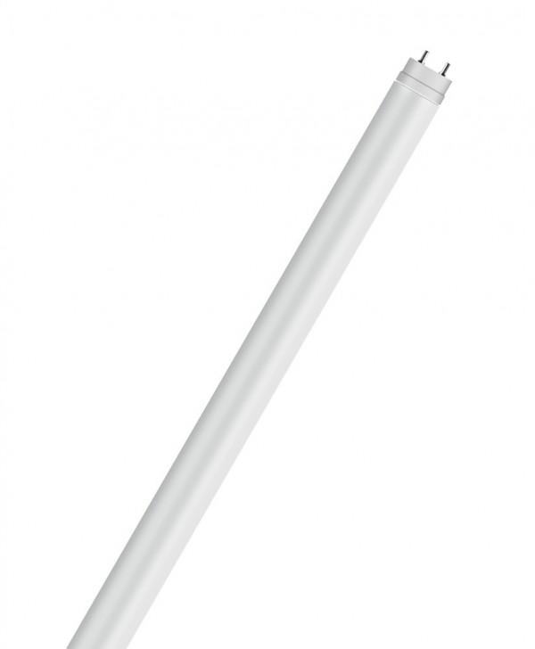 Led tube T8 8W 0,6m