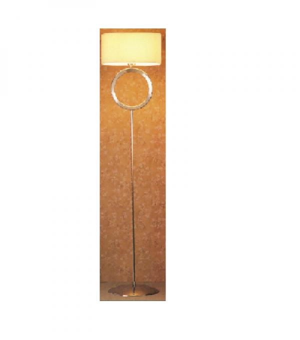 Đèn Đứng LL527