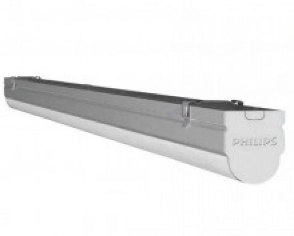 Đèn tuýp liền máng T8 BN012C 600 mm Philips