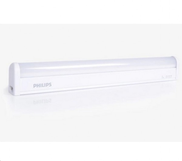 Đèn tuýp T5 Batten LED Philips 600mm