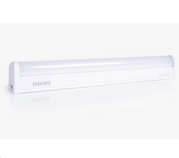 Đèn tuýp T5 Batten LED Philips 600mm