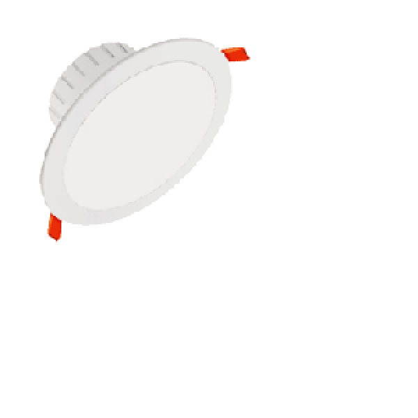 Dowlight Led LEDVALUE DL 10,5W