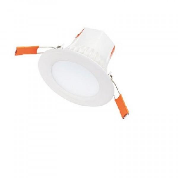 Dowlight Led LEDCOMFO DL 6,5W