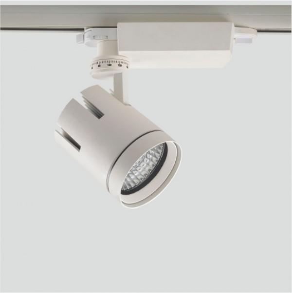 Đèn Rọi Ray LED ELV0803A 23W/4000K