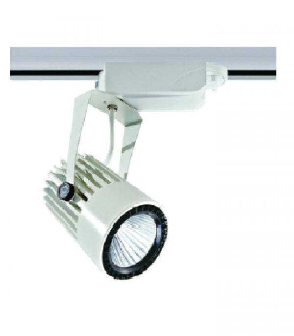 Đèn Rọi Ray LED ELV-T020 20W/3000K