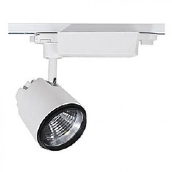 Đèn Rọi Ray LED ELV0805S 23W/3000K
