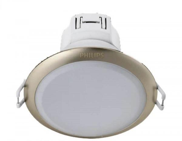 Đèn âm trần LED 59370 Philips