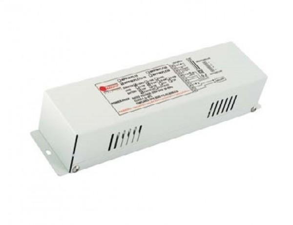 Bộ Pin Sạc Cho Bóng Compact 32-42W Sử Dụng Tăng Phô Điện Từ MAXSPID MPP/M/PLC58 NC