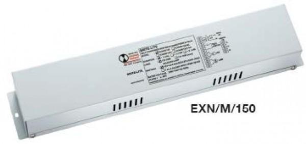Bộ Pin Sạc Cho Bóng Halogen 12V-50W/ Bóng Led 12V MAXSPID EXN/M/150