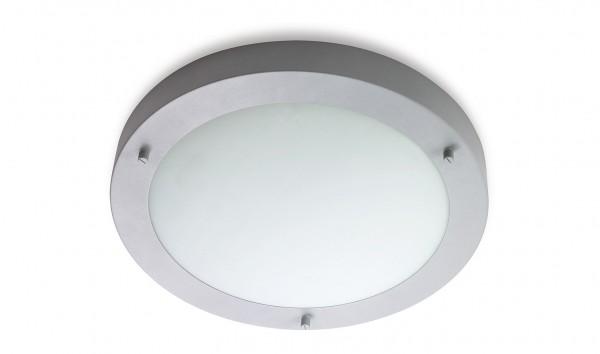 Đèn Ốp Trần Philips ECB300 Grey