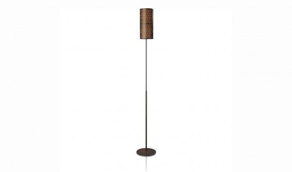 Đèn Cây Philips QFG308