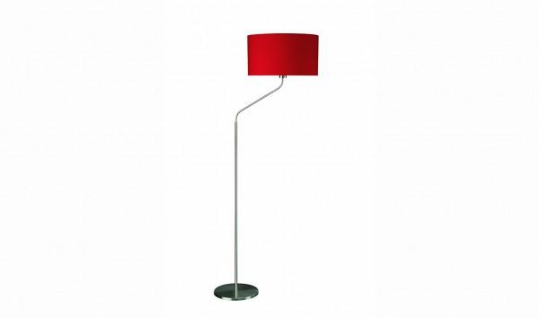 Đèn Cây Philips 42098/32