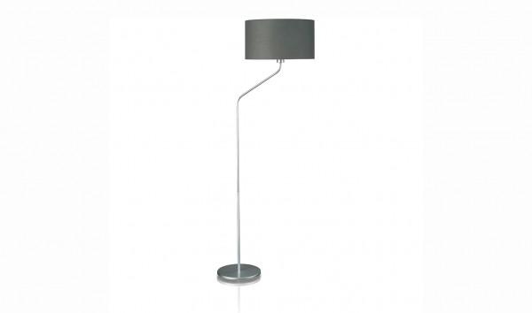 Đèn Cây Philips 42098/93