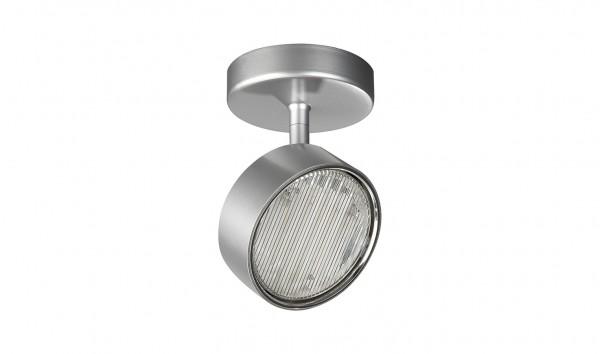Đèn Tường Philips Spot Light 56280/48