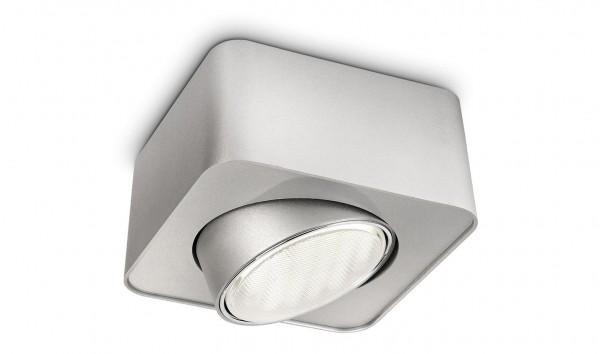 Đèn Tường Philips Spot Light 57950/48