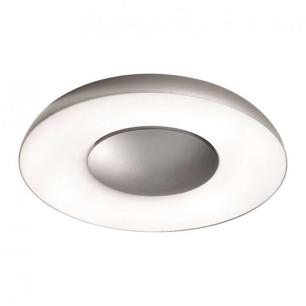 Đèn Ốp Trần Philips FWG701