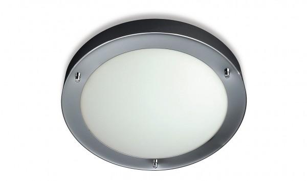 Đèn ỐP Trần Philips-QCZ802 CHROME
