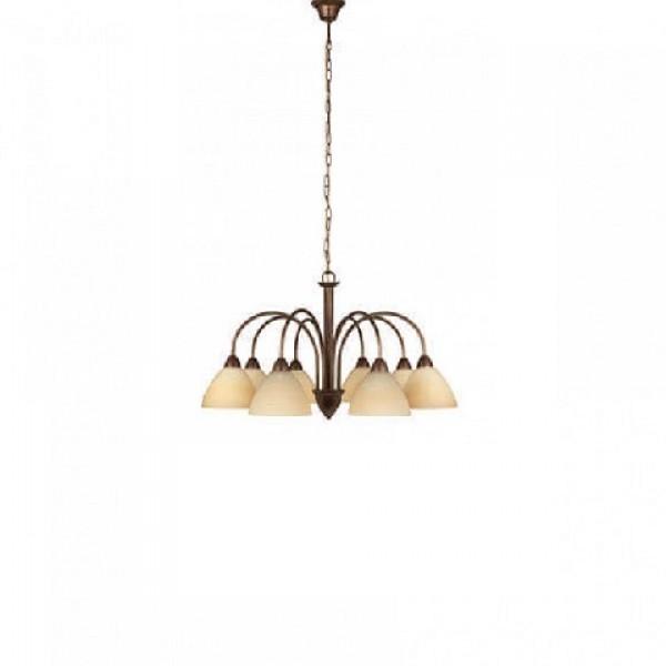 Đèn Chùm Philips 60079