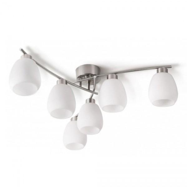 Đèn Chùm Philips 45615