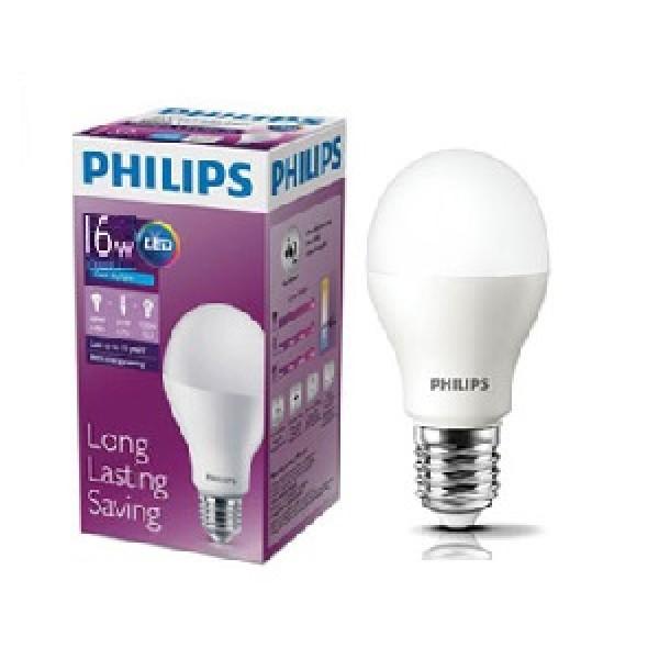 Bóng đèn Led bulb Philips 16W