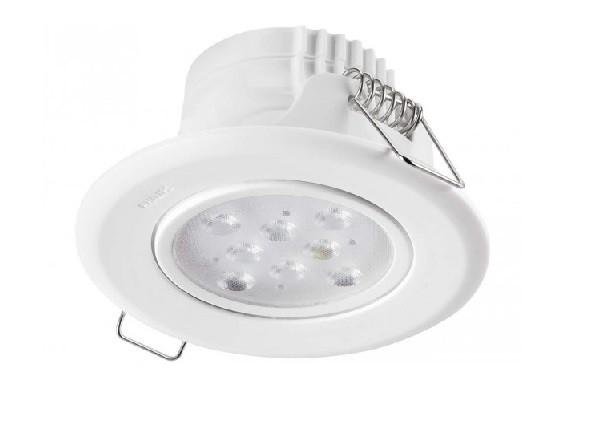 Philips 47030/47031/47032 Spot White