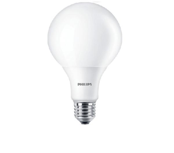 Bóng đèn LEDGlobe9.5-70W G93 E27 WW 230V APR