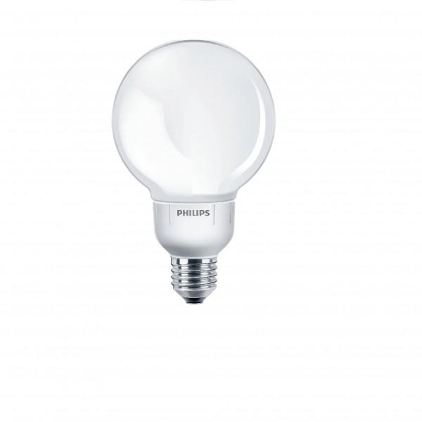 Bóng Đèn LEDGlobe8.5-70W G93 E27 CDL 230V APR