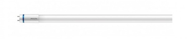Bóng đèn MAS LEDtube 1200mm HO 14W/865/840 T8