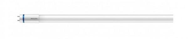 Bóng Đèn MAS LEDtube 600mm HO 8W/865/840/830 T8