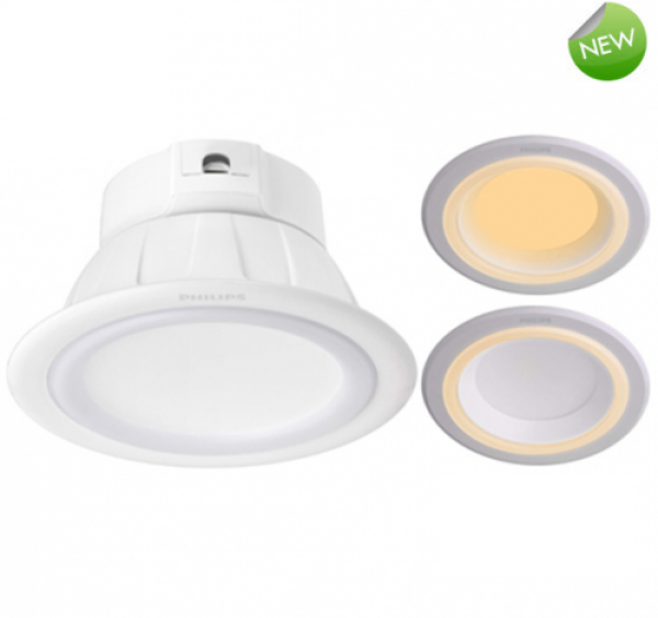 Đèn Led  Âm Trần SMART HOME PHILIPS 59061